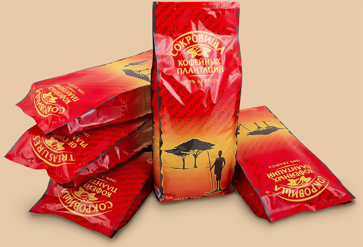 Купить кофе в зернах недорого kimbo